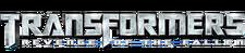 500px-Rotfthegame logo1