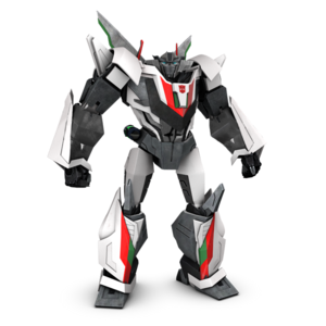 Wheeljack-2