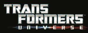TransformersUniverseMMOlogo