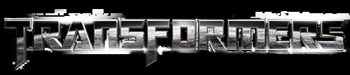 500px-TransformersDOTMLogo-trans