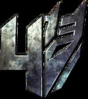 Tf4-logo early