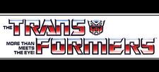 TheTransformers Logo1