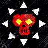 Perk grim reaper