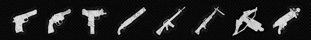 File:8 Weapons.png