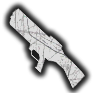 File:Root sprite spreadgun.png