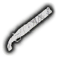 Root sprite shotgun
