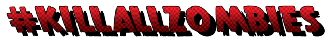File:Killallzombies logo 1000px.png