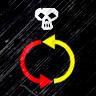 Perk fear the reaper