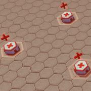 Bitsquid win64 dev x64 2014-12-25 16-80