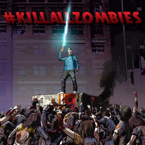File:-killallzombies masterart.png