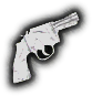File:Root sprite revolver.png