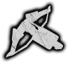 File:Root sprite crossbow.png