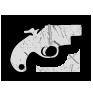 File:Root sprite flaregun.png