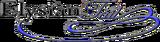 Dust- An Elysian Tail Вики Wiki-wordmark