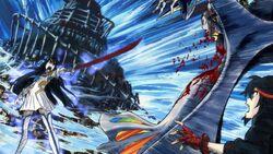 EP17 Sasuki betrayal