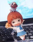 Nendoroid Mako2