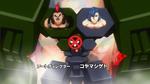 OP2 Aikurō Tsumugu UltimateDoubleNakedDTR