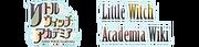 LWA Wiki
