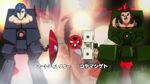 OP2 AiTsu Robots