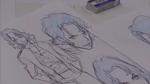 Uzu Sanageyama ConceptDesign body&face