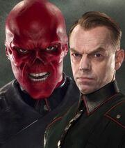 Johann-Schmidt-The-Red-Skull-4 (1)