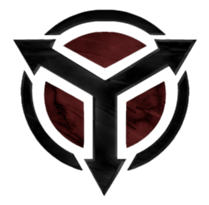 209px-Helghast Symbol