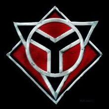 31st Optimum Legion logo