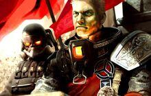 Wallpaper killzone liberation 03 1600