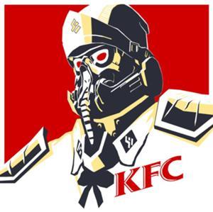 300px-Killzone fried chicken by superjrolander-d6nu5sj