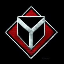 Imperial Talon Corps logo