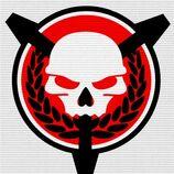 28th Momento Legion