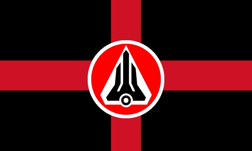 Imperial Fleet Industries Kill Zonefanon Wiki Fandom Powered By