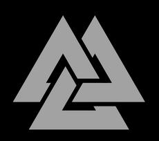 KA symbol