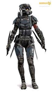 270px-KILLZONE3 femaleelite concept