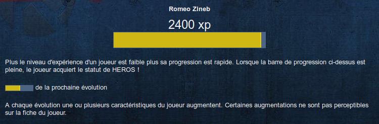 Romeo Zineb 2400 XP - 2017-02-02 08.41.22 cropped
