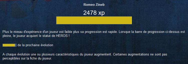 Romeo2478xp
