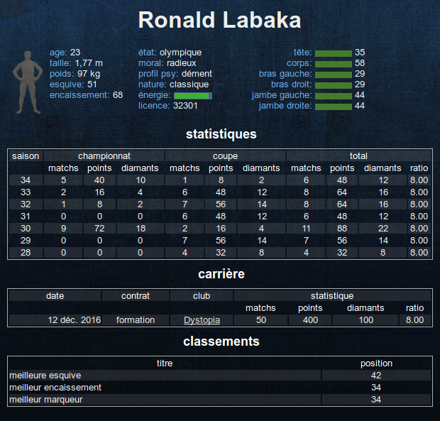 Ronald Labaka 50 matchs 100 diamants 400 points - 2018-04-21 20.47.08 - cropped