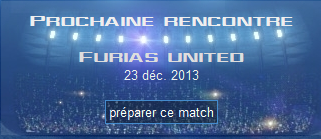File:1ermatch5.png