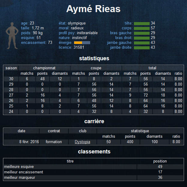 Aymé Rieas 50 matchs 100 diamants 400 points - 2017-06-02 23.35.56 cropped