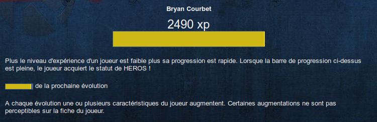 Bryan Courbet - 2017-11-29 21.18.42 - 2490 XP cropped