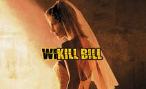 Wikia-Visualization-Main,killbill