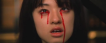 Gogo Yubari Dead 2