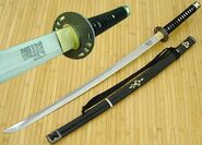Kill-bill-bride-sword1