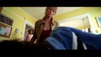 Kill Bill Chapter 1 Nikki Saw