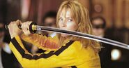 Kill-bill-the-d-m
