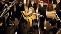 Kill Bill (Yakuza) (2)