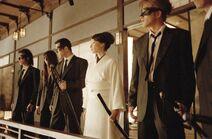 Kill Bill (Yakuza)