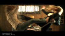 The Trailer Fight - Kill Bill Vol. 2 (712) Movie CLIP (2004) HD - (downloader.site) 720p 39790