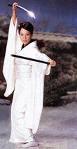 D80cd1799d8c1fe01485a46796e6a80e--white-kimono-kill-bill