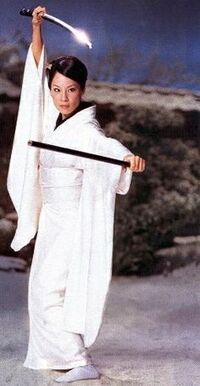 D80cd1799d8c1fe01485a46796e6a80e--white-kimono-kill-bill